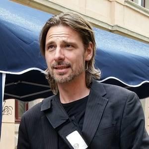 Steffen Schiemann