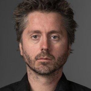 Lars Weller