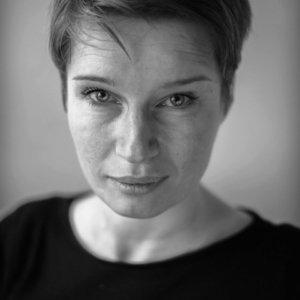 Erica Scheper