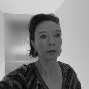 Karin Beyens