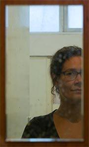 Aimée Terburg