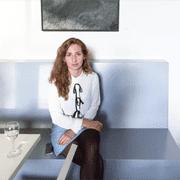 Vivian Ammerlaan